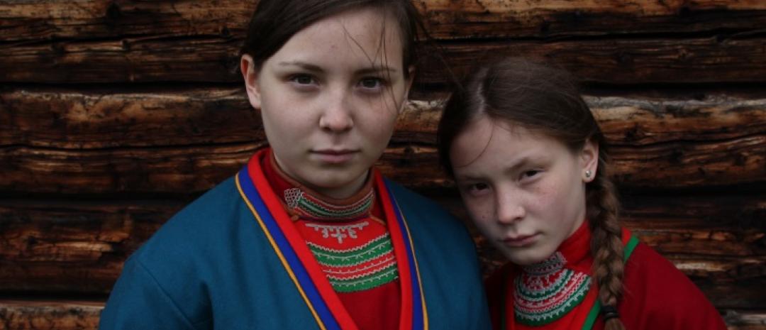 samisk-drama-med-norsk-minoritetsprodusent-til-filmfestivalen-i-venezia