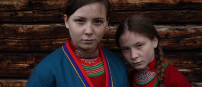 Samisk drama med norsk minoritetsprodusent til filmfestivalen i Venezia