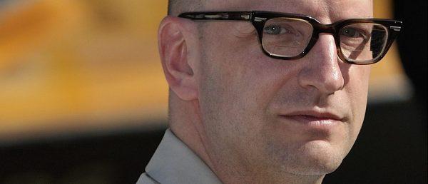 steven-soderbergh-lager-film-om-panama-papers-skandalen