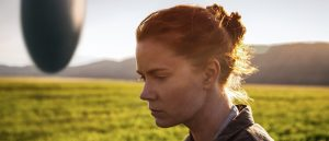 mysterier-og-tankegods-i-den-forste-traileren-til-denis-villeneuves-science-fiction-debut-arrival