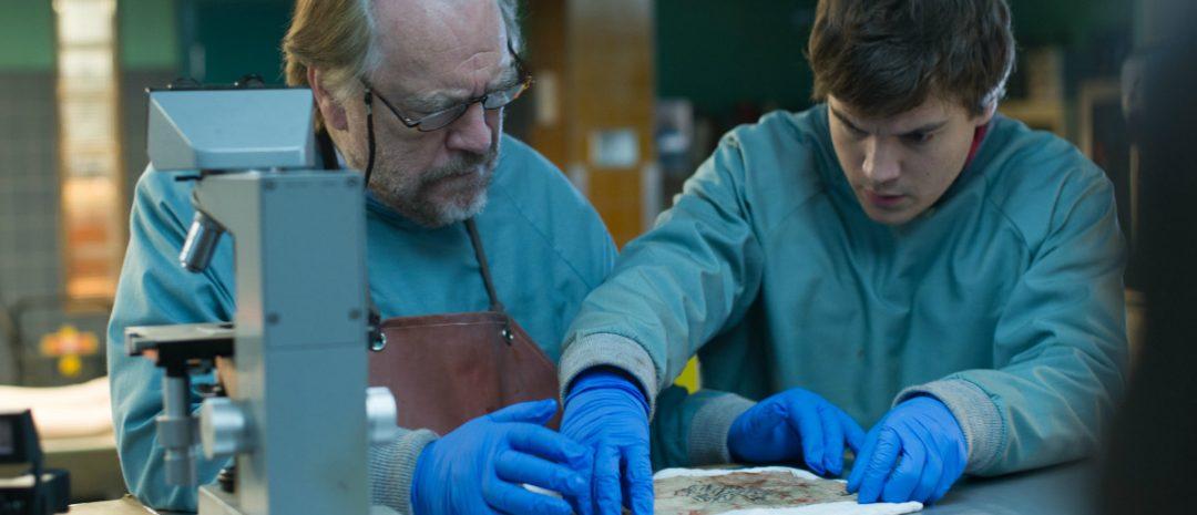 Trolljegeren-regissør André Øvredal til Toronto med horror-thrilleren The Autopsy of Jane Doe