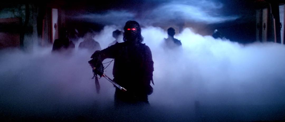John Carpenters elektriske aften i Oslo
