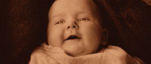 fra-filmhistoriens-barndom-til-var-tid-cinematekene-feirer-verdensteatrets-100-arsdag