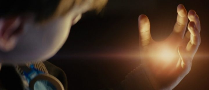 Jeff Nichols dekonstruerer og utfordrer superhelt-filmen i Midnight Special