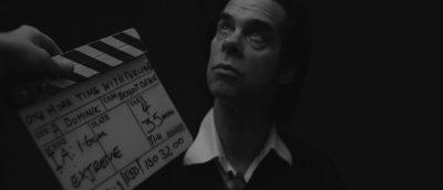 Traileren til Andrew Dominik og Nick Caves One More Time With Feeling varsler en gripende kinoopplevelse