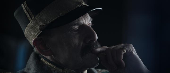 Kongens nei, Welcome to Norway og Pyromanen vil knive om å bli Norges Oscar-bidrag