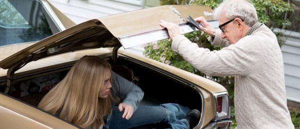 forste-lange-trailer-til-woody-allens-tv-serie-crisis-in-six-scenes