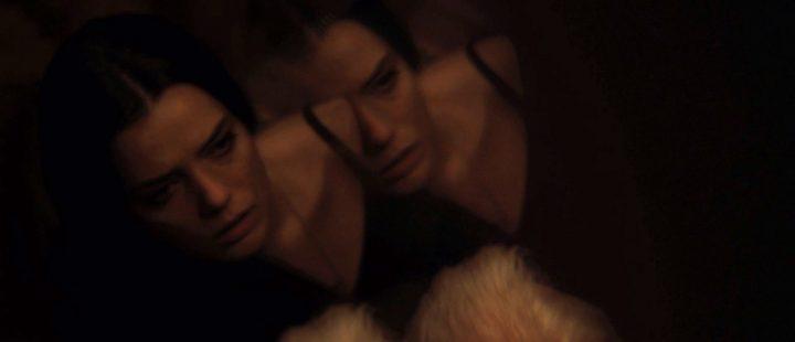 Mørket kommer innenfra i Philippe Grandrieuxs mesterlige nye film Malgré la nuit