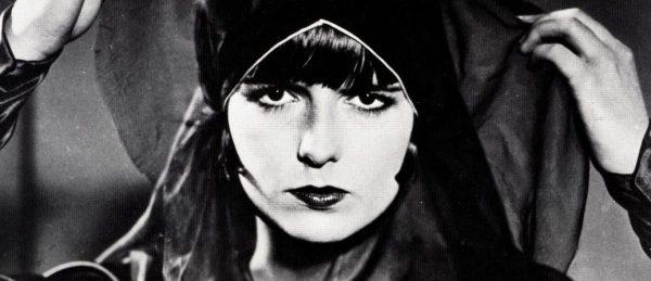 lyst-og-dod-gar-hand-i-hand-i-stumfilmklassikeren-pandoras-eske-1929