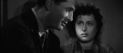 Filmfrelst #244: Roberto Rosselinis Rom, åpen by