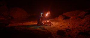 analysen-cave-2016