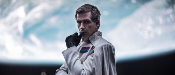 rogue-one-a-star-wars-story-bytter-komponist-alexandre-desplat-er-ute