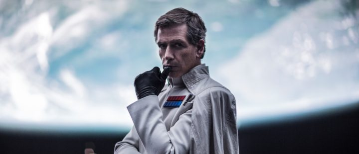 Rogue One: A Star Wars Story bytter komponist – Alexandre Desplat er ute!