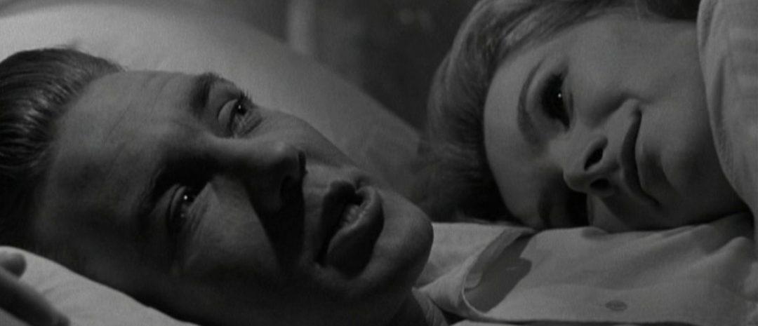 Flashback: Night Must Fall (1964)