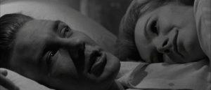 flashback-night-must-fall-1964