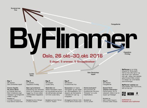 byflimmer-annonse_nytid