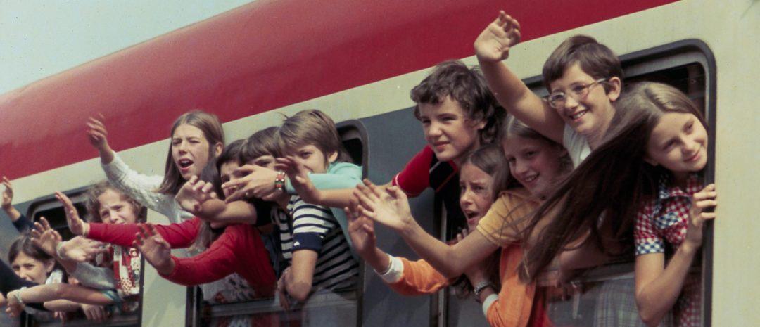 «Lommepenger» (François Truffaut, 1976).