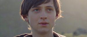 «Småfugler» ble fjorårets vinner av Scope 100, og gikk opp på norske kinoer i juni.