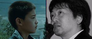livet-gar-sin-uvante-gang-hirokazu-koreeda-og-troen-pa-mennesket