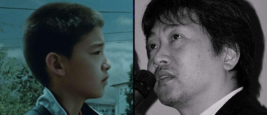 Livet går sin uvante gang: Hirokazu Koreeda og troen på mennesket