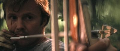 Filmfrelst #248: Picnic med døden