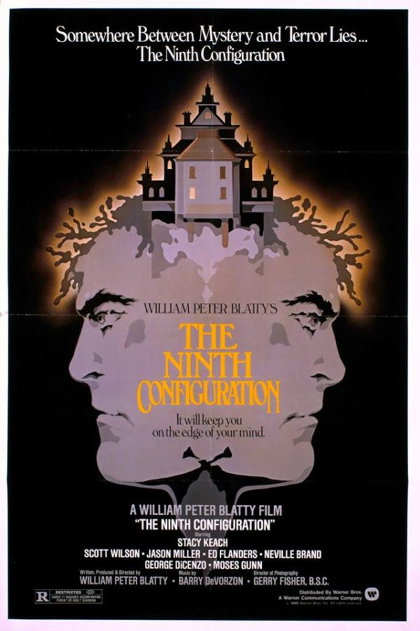 the-ninth-configuration-poster