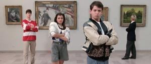 skulk-med-stil-1986