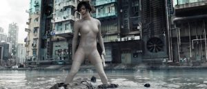 visuell-cyberpunkfest-i-forste-trailer-til-ghost-in-the-shell