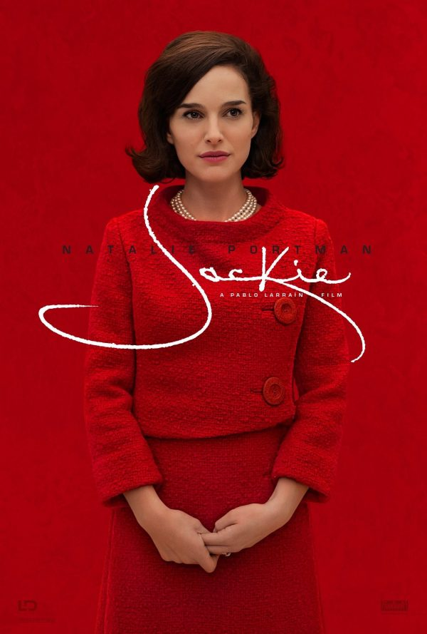 jackie-movie-poster-natalie-portman