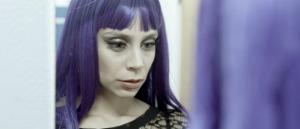 andrea-sand-gustavsons-girl-plukket-ut-til-bafta-godkjente-aesthetica-short-film-festival