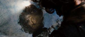 martin-scorseses-silence-gir-inntrykk-av-a-vaere-et-storslatt-eksistensielt-drama-i-filmens-forste-trailer