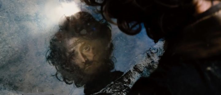 Martin Scorseses Silence gir inntrykk av å være et storslått, eksistensielt drama i filmens første trailer