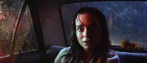 Jessica Harper i «Suspiria» (1977).