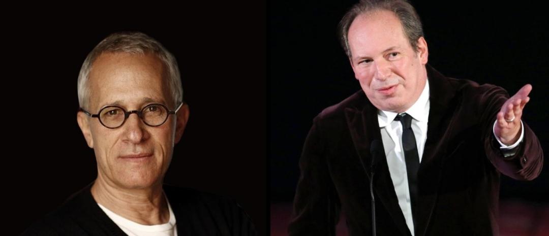 Hans Zimmer og James Newton Howard gjør Oslo-konserter i 2017