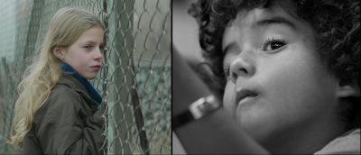 Kortfilm som frigjøringsprosjekt – en samtale med Hisham Zaman og komponist Hanan Townshend