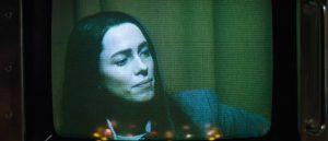 Rebecca Hall spiller hovedrollen i Antonio Campos' «Christine».