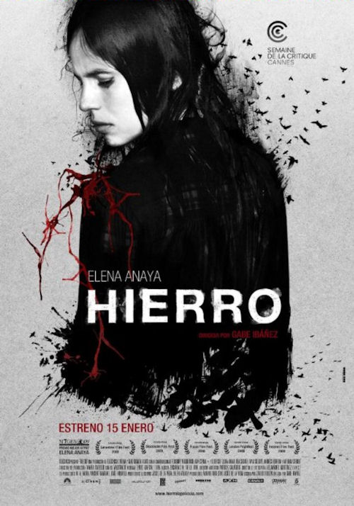 hierro-poster-2-resized