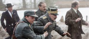 kongens-nei-shortlistet-til-oscar-i-kategorien-beste-ikke-engelskspraklige-film