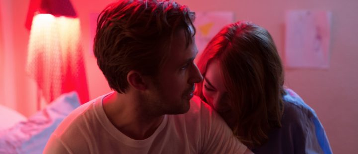 La La Land, Moonlight og  Manchester by the Sea leder an – her er våre kommentarer til Golden Globe-nominasjonene