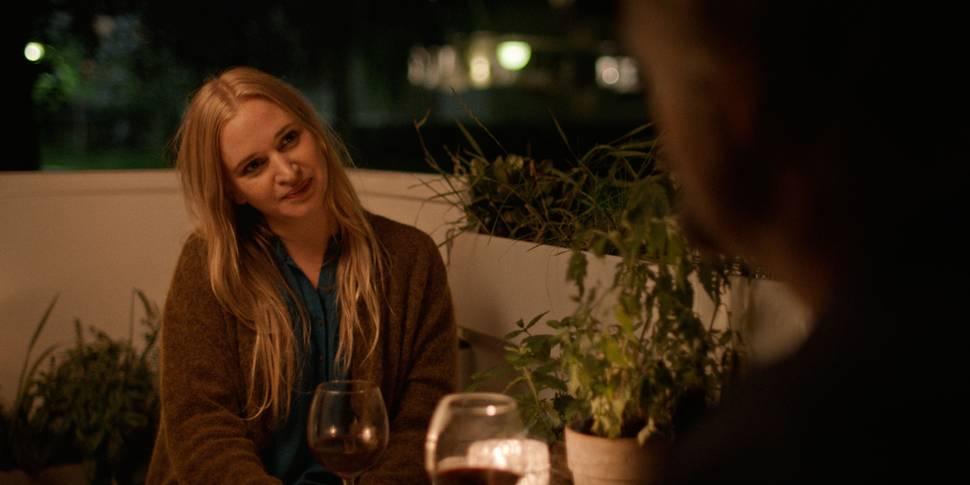 «Grand Hotel» er den siste filmen Karin Julsrud har produsert for selskapet 4 ½.