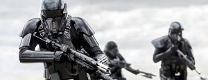 filmfrelst-251-rogue-one-a-star-wars-story
