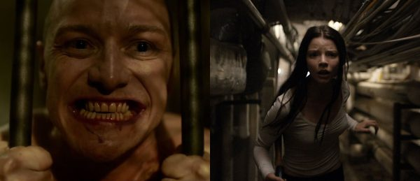 split-m-night-shyamalan-goes-crazy-and-tender