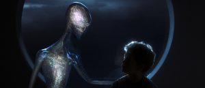 a-i-artificial-intelligence-alt-mer-intelligent