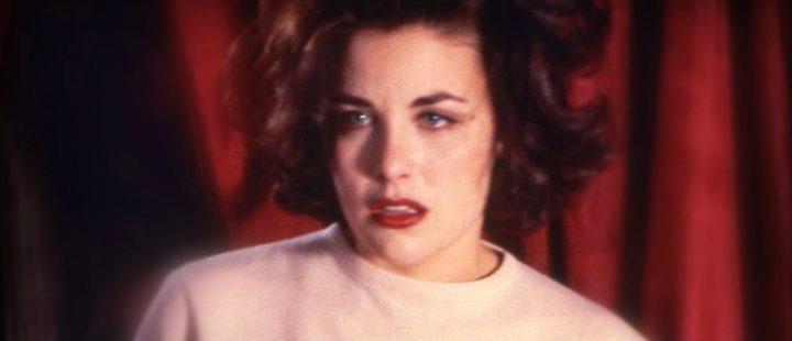 Twin Peaks – sesong 3 får premiere 21. mai