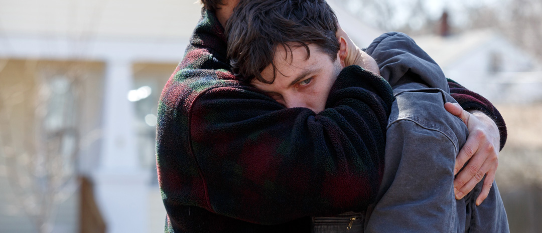Filmfrelst #252: Manchester by the Sea