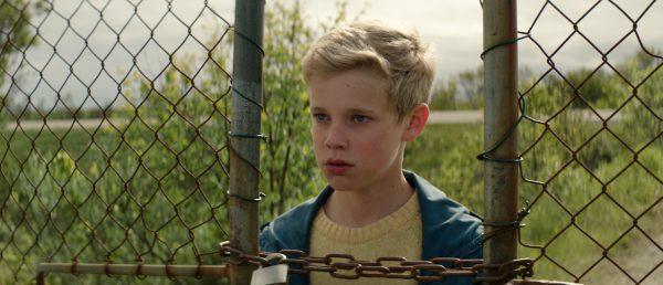 norske-filmer-til-berlin-spillefilmen-oskars-amerika-og-kortfilmen-odd-er-et-egg-valgt-ut-til-barnefilmprogrammet