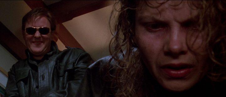 Flashback: Raising Cain (1992)