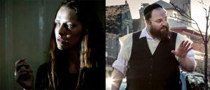 filmfrelst-259-berlinalen-2017-thrilleren-berlin-syndrome-og-dramaet-menashe-med-mer