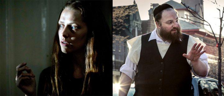 Filmfrelst #259: Berlinalen 2017 – thrilleren Berlin Syndrome og dramaet Menashe (med mer)
