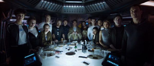 gjoglende-forfilm-til-ridley-scotts-alien-covenant-spiller-pa-gammel-nostalgi